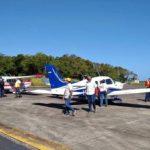 El IDAC se enfoca en impulsar aviación privada en el país