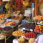 Recuperar mercados tradicionales debe ser la meta del destino turístico de Puerto Plata